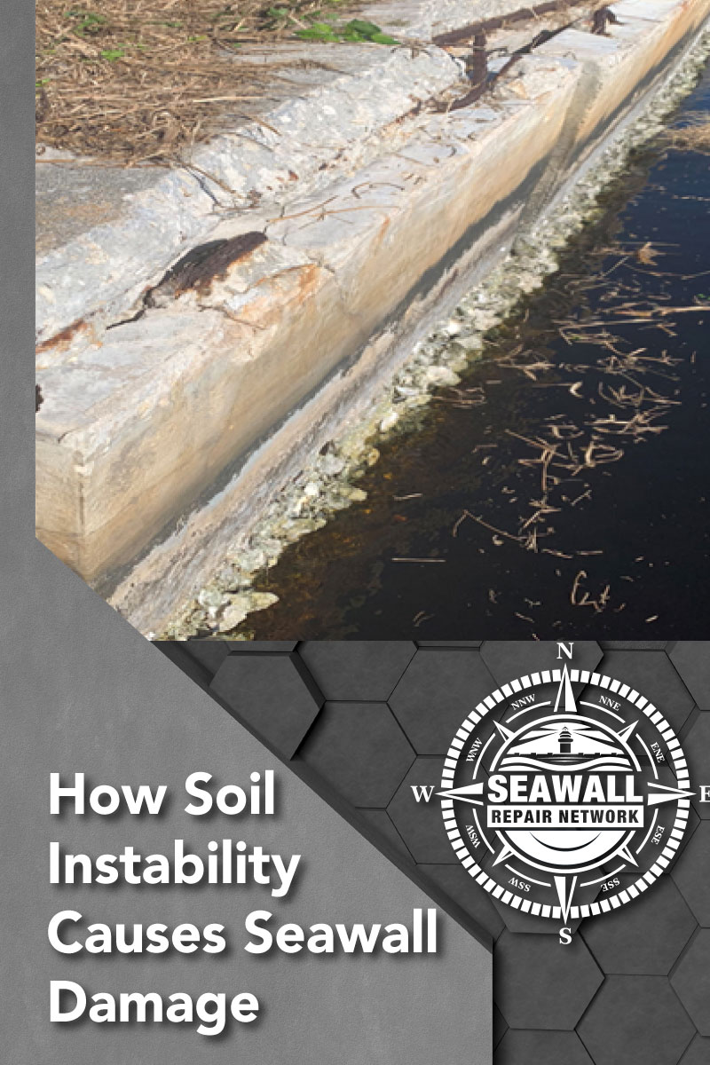 Body - How-Soil-Instability-Causes-Seawall-Damage