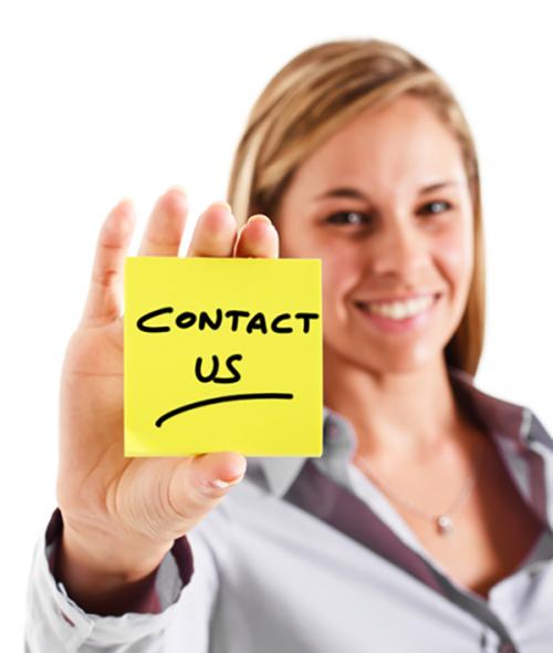 Contact Us - Seawall Repair Network